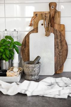 Shopping for a new chopping board? We reveal all you need to know about choosing and caring for this kitchen essential.