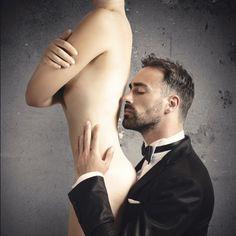 Beijo grego: cuidados e dicas para ter muito prazer