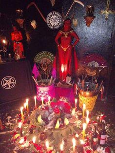 Marriage Advice Cards For Wedding Wicca Love Spell, Lost Love Spells, Gregorio Hernandez, Money Spells That Work, Money Magic, Voodoo Spells, Love Spell That Work, Love Spell Caster, White Magic