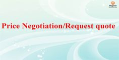 cool Magento Value Negotiation/ Request quote (Magento Extensions)