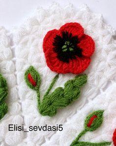 Piercings, Crochet Flowers, Unisex, Elsa, Crochet Hats, Beanie, Instagram, Mavis, Farmhouse Rugs