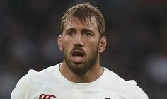England ace Chris Robshaw set to return for Harlequins: It can boost Lions chances