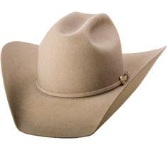 62339a92ec Learn about cowboy hat legend and lore! Vaqueros