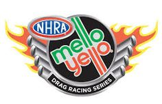 Motor'n News: NEW CHALLENGES AWAIT SEVERAL DRIVERS AS 2014 NHRA MELLO YELLO SERIES SEASON OPENS WITH CIRCLE K NHRA WINTERNATIONALS AT POMONA