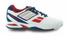 Badminton, Adidas Sneakers, Shoes, Tennis, Zapatos, Shoes Outlet, Shoe, Footwear, Adidas Shoes