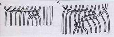 Medieval Braids