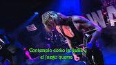 http://www.ivoox.com/jukebox-del-tiempo-cancion-historia-audios-mp3_rf_13322032_1.html