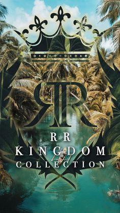 For those who love to dress like a king. Choose your Kingdom set at rooneroman.com and tag us on your social media! Click here to find it! What The Customer Wanted, Roman Man, Social Media, King, Movie Posters, Dress, Gowns, Film Poster, Popcorn Posters