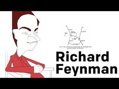 Richard Feynman on What It Means (5 minutes, 2016) | Channel Nonfiction | Watch Documentaries, Find Doc News and Reviews |