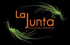 Revista LaJunta, Ecoturismo Nacional