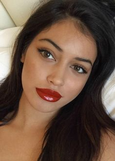Image result for cindy kimberly