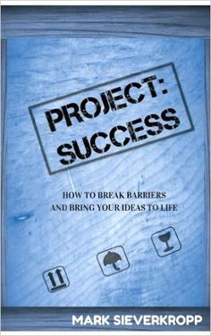 Mark Sieverkropp on Networking - The Journey of Success
