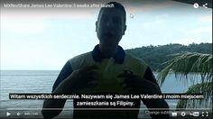 Tadeusz Temich - Google+