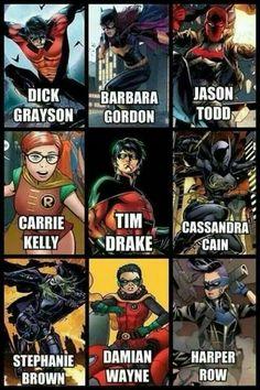 kids Bat kids - Batman Funny - Funny Batman Meme - - Bat kids The post Bat kids appeared first on Gag Dad.Bat kids - Batman Funny - Funny Batman Meme - - Bat kids The post Bat kids appeared first on Gag Dad. Batman Meme, Im Batman, Batman Art, Batman Robin, Superman, Jason Batman, Batman Stuff, Batgirl, Nightwing