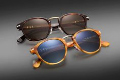 Persol has come out with a new special edition  Typewriter eyewear.  Persol s Typewriter sunglasses e3cd8473485