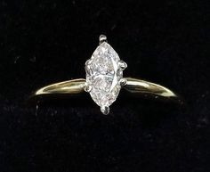 f8e9c44311648 1186 Best Jewelry And Accessories images in 2019   Diamond jewellery ...