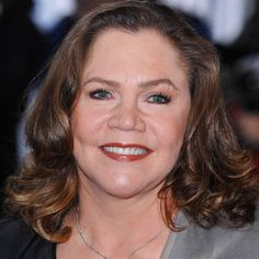 """Kathleen Turner    The actress learned she had severe RA in her mid-40s, in 1993.    In her 2008 autobiography, Send Yourself Roses, she described how the illness wiped out her sex life and led to her dependence on alcohol. Turner says exercise has helped her cope with the illness, while medication is keeping it under control. The Body Heat star urges others who suspect they might have RA to act quickly, and get a blood test for RA factor. """"The earliest you can test for arthritis—do it,"""" she…"""