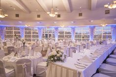 Riverside Park, Park Hotel, Wedding Pictures, Wedding Venues, Table Decorations, Weddings, Image, Wedding Places, Wedding