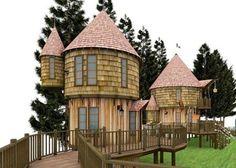 images about Pallet houses on Pinterest   Pallet house  Tiny    PALLET HOUSE FLOOR PLANS   Les Enfants de J K Rowling plongés dans l    univers de