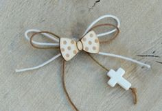 Boy Baptism, Christening, Baptism Ideas, Hair Accessories, Clay, Prince, Paris, Manualidades, Clays