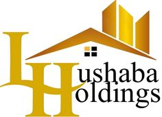 Lushaba Holdings | Pietermaritzburg Local Directory