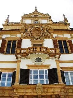 Graz, Austria Innsbruck, Salzburg, Graz Austria, What A Beautiful World, Explore Travel, Switzerland, Castles, Europe, Adventure