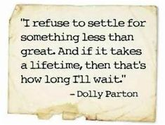 Inspirational And Motivational Quotes : QUOTATION – Image : Quotes Of the day – Description The Wit and Wisdom of Dolly Parton: 29 Quotes to Live By Sharing is Power – Don't forget to share. Brave Quotes, New Quotes, Great Quotes, Quotes To Live By, Motivational Quotes, Funny Quotes, Life Quotes, Inspirational Quotes, Wisdom Quotes