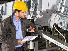 newhousemint.net - news Engineering Works, Mechanical Engineering, Dublin, Job Portal Website, Llc Business, Aluminum Fabrication, Employment Service, Recruitment Services, Post Free Ads
