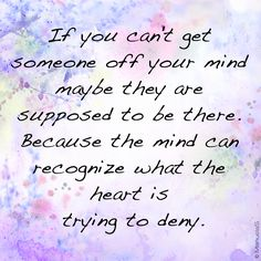 If_you_cant_get_someone_off_your_mind_1.jpg 700×700 pixels