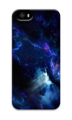 iPhone 5S Case Color Works Nebula PC Hard Case For Apple iPhone 5S Phone Case https://www.amazon.com/iPhone-Color-Works-Nebula-Apple/dp/B015VTOFGE/ref=sr_1_8988?s=wireless&srs=9275984011&ie=UTF8&qid=1469693786&sr=1-8988&keywords=iphone+5s https://www.amazon.com/s/ref=sr_pg_375?srs=9275984011&fst=as%3Aoff&rh=n%3A2335752011%2Ck%3Aiphone+5s&page=375&keywords=iphone+5s&ie=UTF8&qid=1469692896