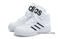 http://www.getadidas.com/sport-big-in-store-unique-designing-adidas-originals-jeremy-scott-instinct-hi-white-black-topdeals.html SPORT BIG IN STORE UNIQUE DESIGNING ADIDAS ORIGINALS JEREMY SCOTT INSTINCT HI WHITE BLACK TOPDEALS Only $87.52 , Free Shipping!