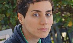 Matematyczny Nobel, czyli Medal Fieldsa  - najwyższe wyróżnienie w dziedzinie matematyki,  został przyznany po raz pierwszy w historii kobiecie. Jest nią pochodząca z Iranu 37-letnia Maryam Mirzakhani, profesorka Uniwersytetu Stanforda. - See more at: http://feminoteka.pl/aktualnosci/matematyczny-nobel-przyznany-kobiecie-po-raz-pierwszy/#sthash.uqqqUycY.dpuf