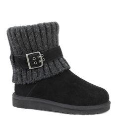 Shop for UGG® Australia Girls´ Cambridge Casual Sweater Boots at Dillards.com. Visit Dillards.com to find clothing, accessories, shoes, cosmetics & more. The Style of Your Life.