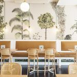 The most amazing restaurants to dine among plants