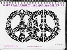 FREE TATTOO DESIGNS NEW MAKE PEACE SYMBOL dozens more designs