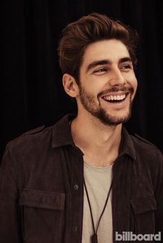iHeartRadio Fest 2015: Backstage Billboard Portraits | Billboard