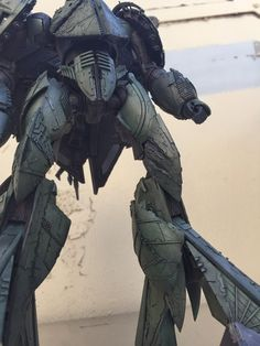 """Custom Build: Turn X """"detailed"""" - Gundam Kits Collection News and Reviews"""