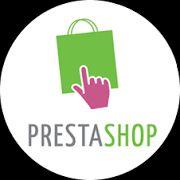 Customizing PrestaShop ecommerce platform by adding to functionality or deleting…