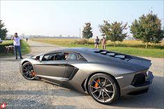 Lamborghini Aventador LP700-4 307.jpg