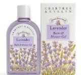 @%& HOT SALE 2013!! Crabtree & Evelyn Lavender Bath & Shower Gel 8.5 Oz - http://yourbeautyshops.com/hot-sale-2013-crabtree-evelyn-lavender-bath-shower-gel-8-5-oz/