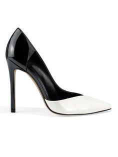 MUST: Nine West shoes, $89