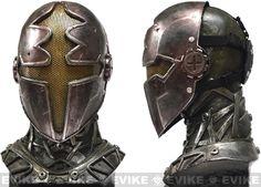 Mask-RC-Paladin-YLW-01.jpg (1200×861)