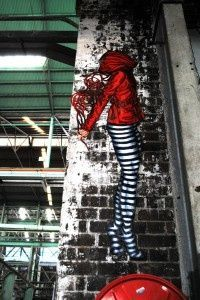 Cake Street Artist : 1000+ images about Cake Lady Street ART on Pinterest ...
