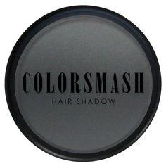 COLORSMASH Hair Shadow Granite CS-46