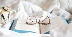 Book Haul Agosto (2015) + A noiva fantasma (resultado) – Serendipity <3 http://melinasouza.com/2015/11/19/book-haul-agosto-2015-a-noiva-fantasma-resultado/ #Books #Livros #MelinaSouza #Serendipity