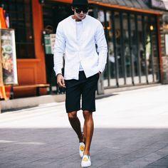 이제 다시 열일!!#리코구씨 #데일리룩 #쇼핑몰#fashiondirector #타투#tatto #handsome#dailylook#streetfashin#tatoo#fashionista#instagood#jodan#bestoftheday#Picoftheday#instagym #instamood #instasize #style#stylish#selfiestick#streetstyle#styleiswhat#driesvannoten#ootd