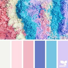 1,982 отметок «Нравится», 25 комментариев — Jessica Colaluca, Design Seeds (@designseeds) в Instagram: «today's inspiration image for { pigmented palette } is by @_the_artsy_lens___ ... thank you,…»
