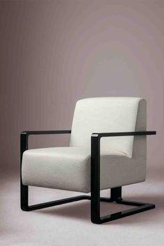 Matisse collection, designed by Massimiliano Raggi for Oasis Group. #interior #design #furniture #luxury #artdeco #milandesignweek2015