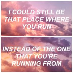 love me or leave me // little mix                                                                                                                                                     More
