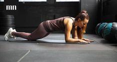 LIIT-treeni on helppo tehdä myös kotona. Vaikka liikkeet tehdään kellon kanssa, tässä treenissä voi unohtaa kiireen. Just Do It, Personal Trainer, Gym Workouts, Sporty, Exercise, Health, Outdoor Activities, Style, Ejercicio